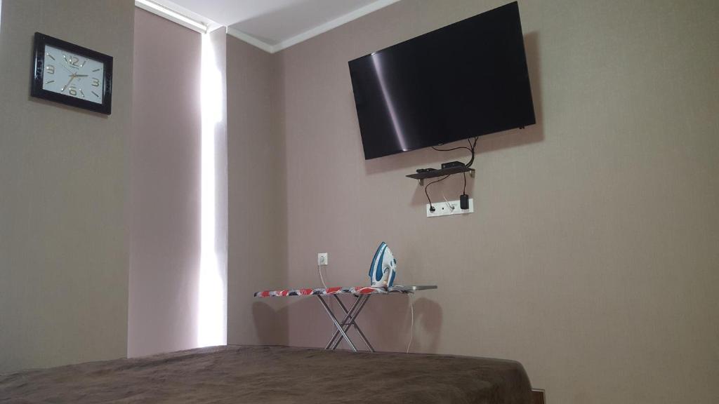 Mimino Apartment I