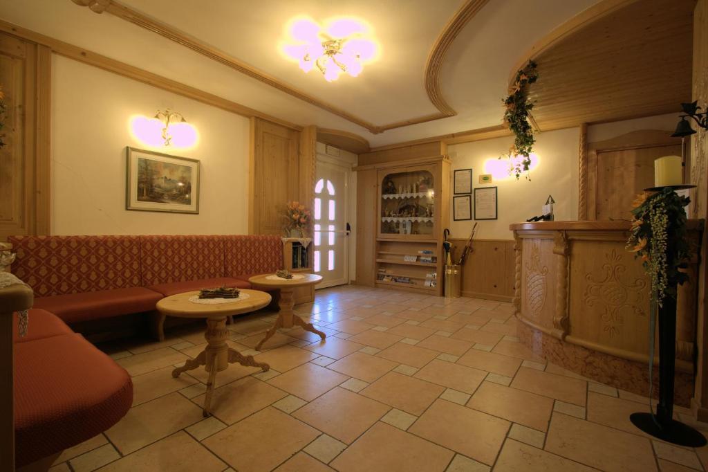 Residence Montebel