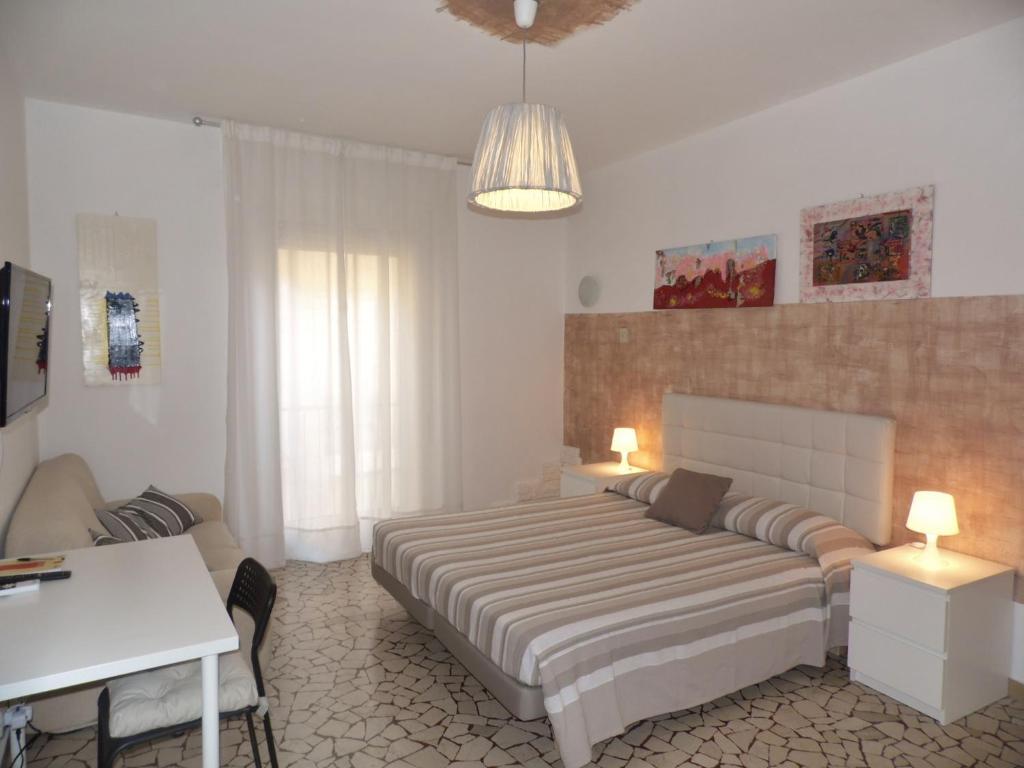 Casa Della Carta Padova casa piazza del santo, padova – prezzi aggiornati per il 2020