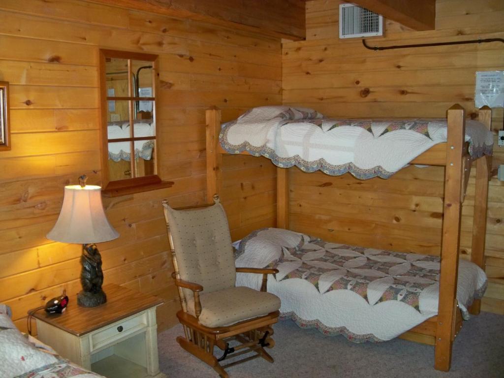 Kelly Place Bed & Breakfast