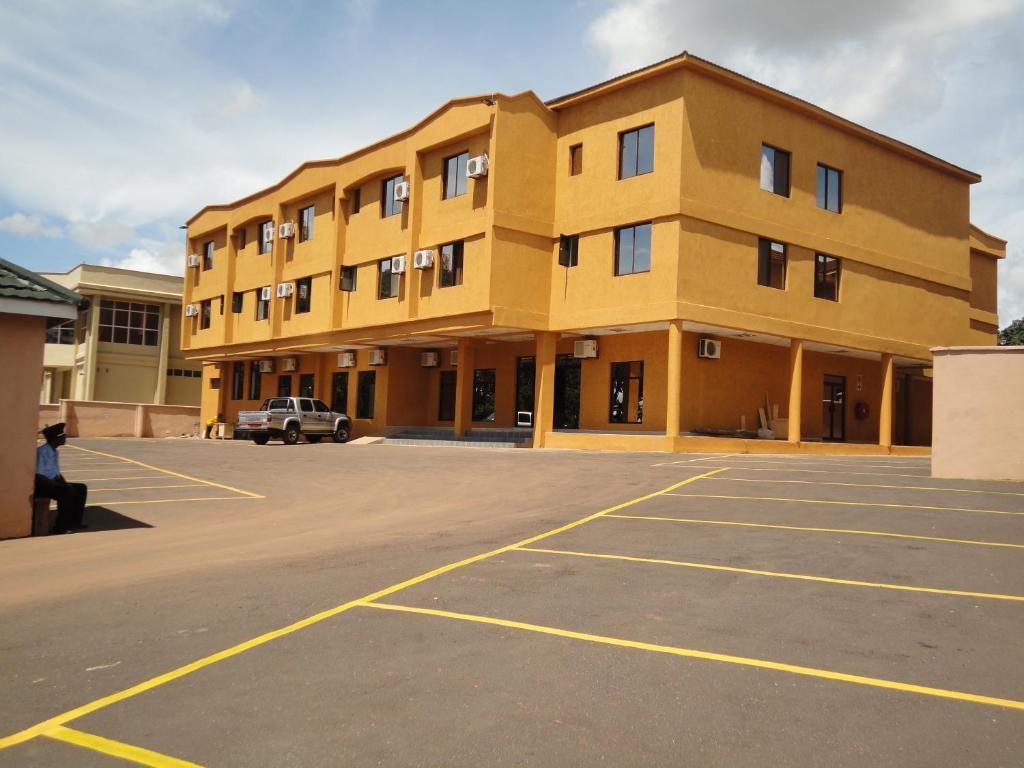 Dating Lilongwe Malawi