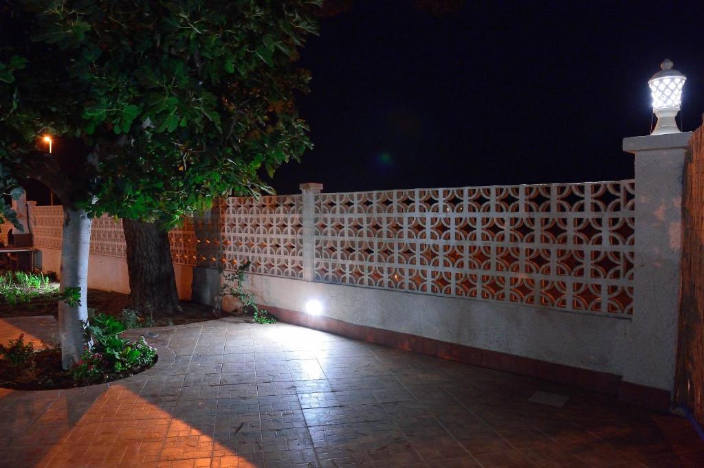 Residence Villa del Sole