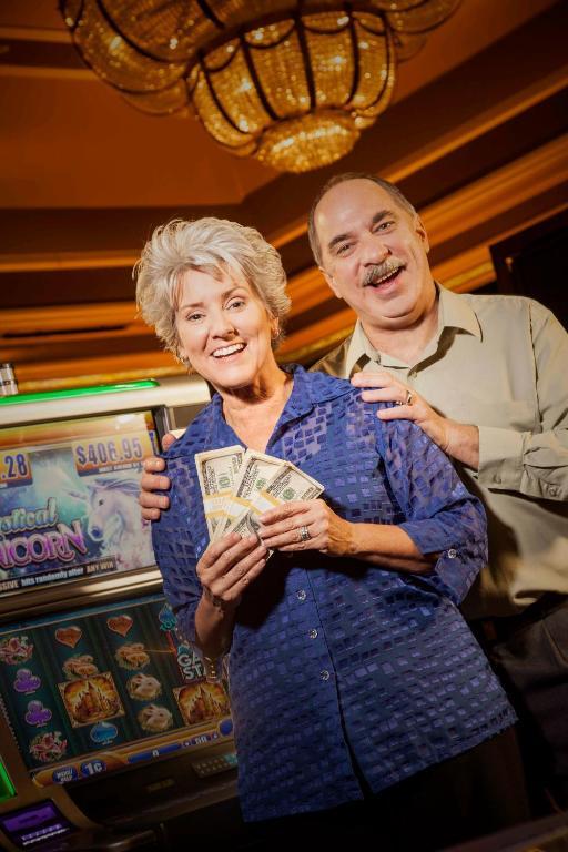 Casinoroom mobile presse nachrufe