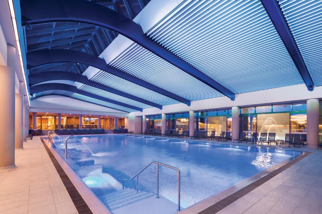 Ramada Parc Hotel