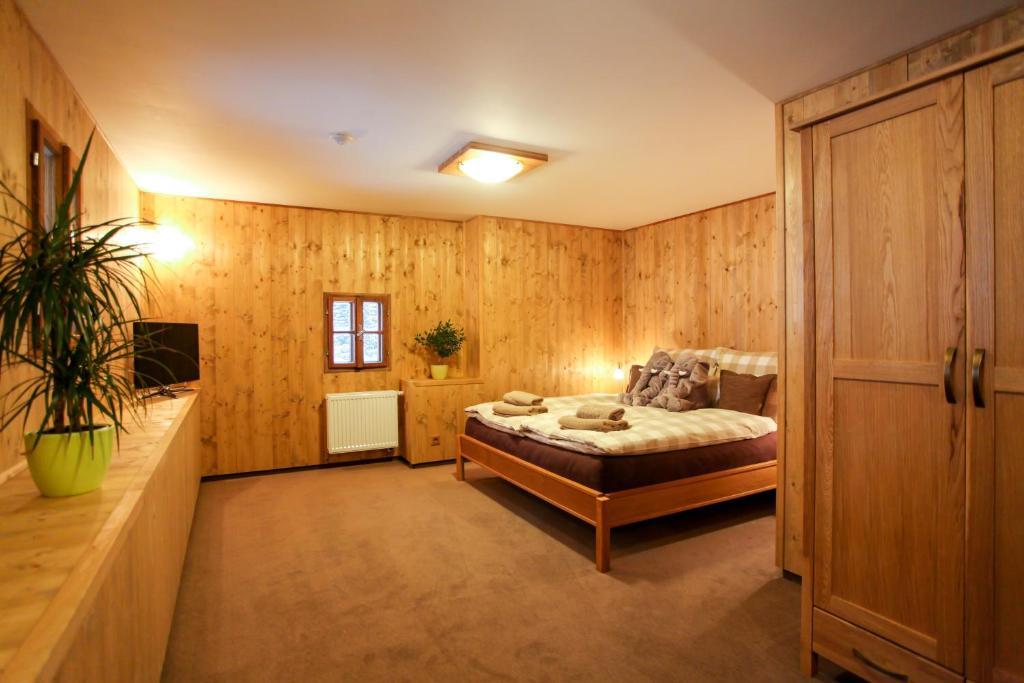 Residence Buffalo