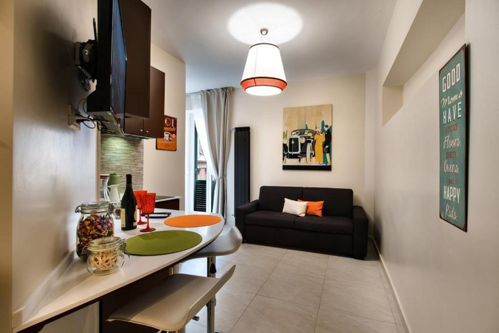 Guest House Grazioli