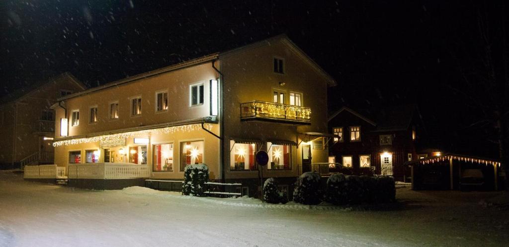 Jrna, Sweden Events Next Week   Eventbrite
