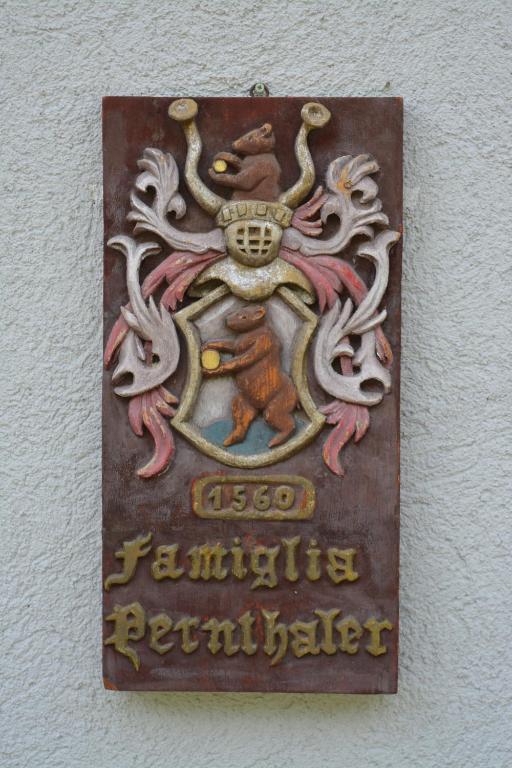 Fallerhof