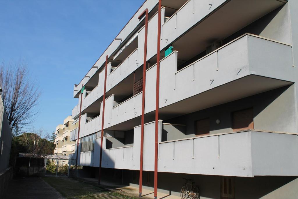 Residence Mirafiori