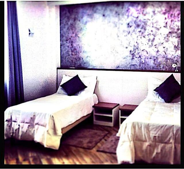 BHL Boutique Rooms Legnano