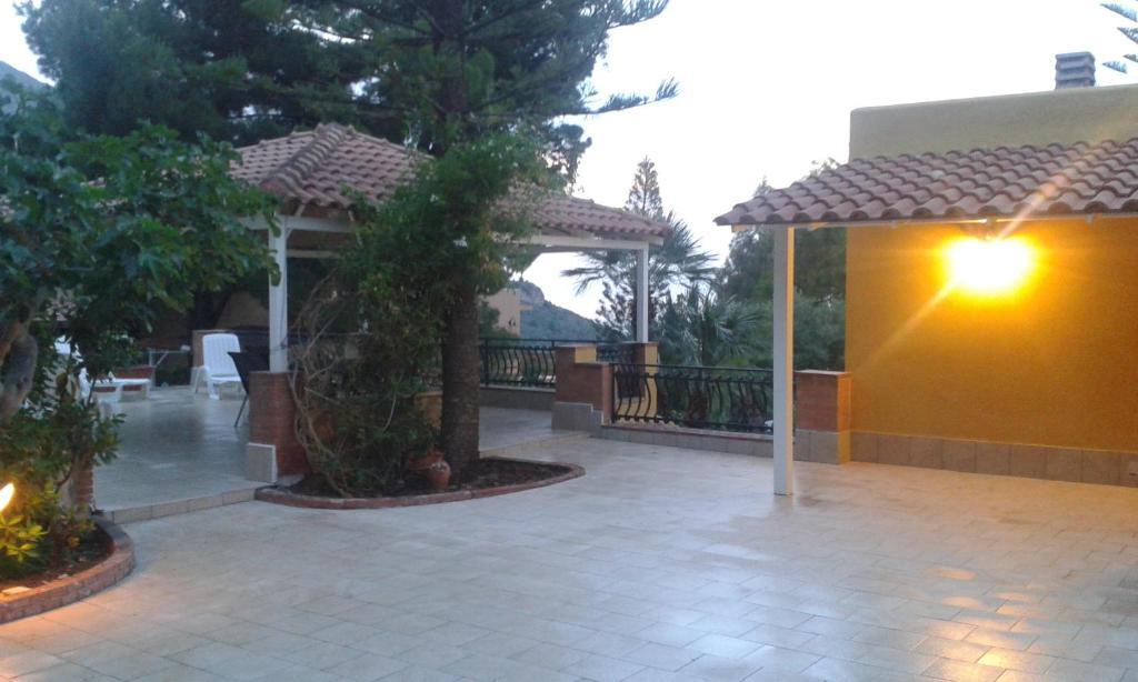 Residenza Cala Azzurra