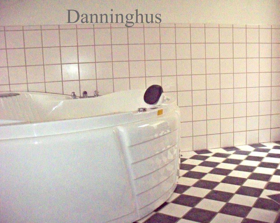 Danninghus