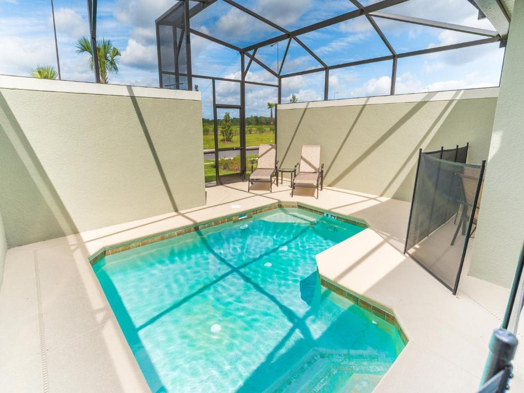 Dream Florida Vacation