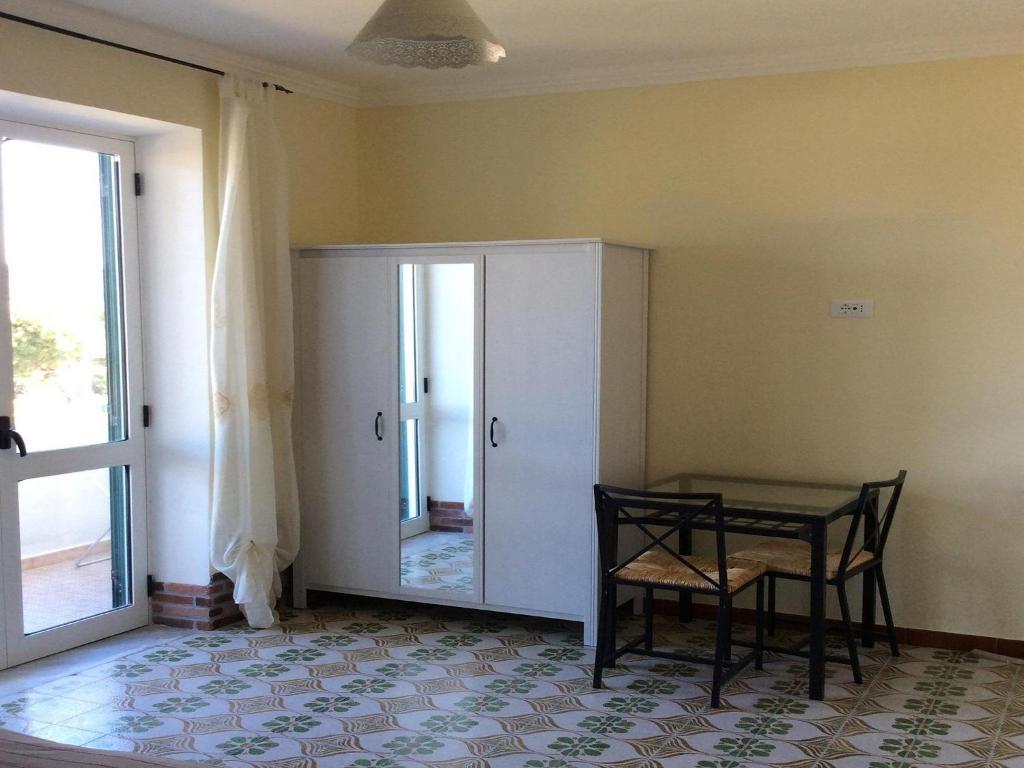 Residence Villa Olivia