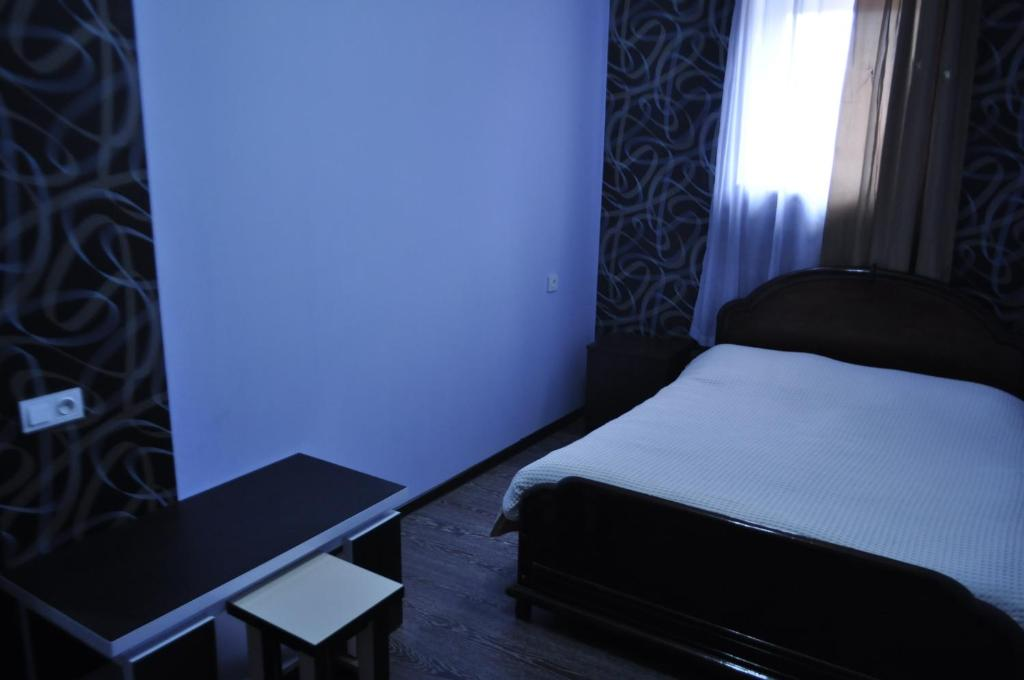 Guesthouse Dariali