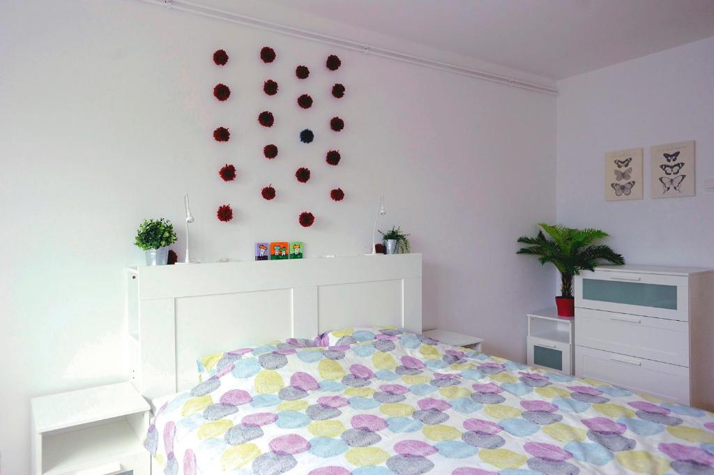 Ko Foo Apartment