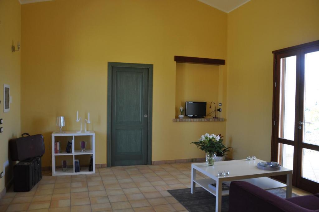 Holiday Home Biancolilla