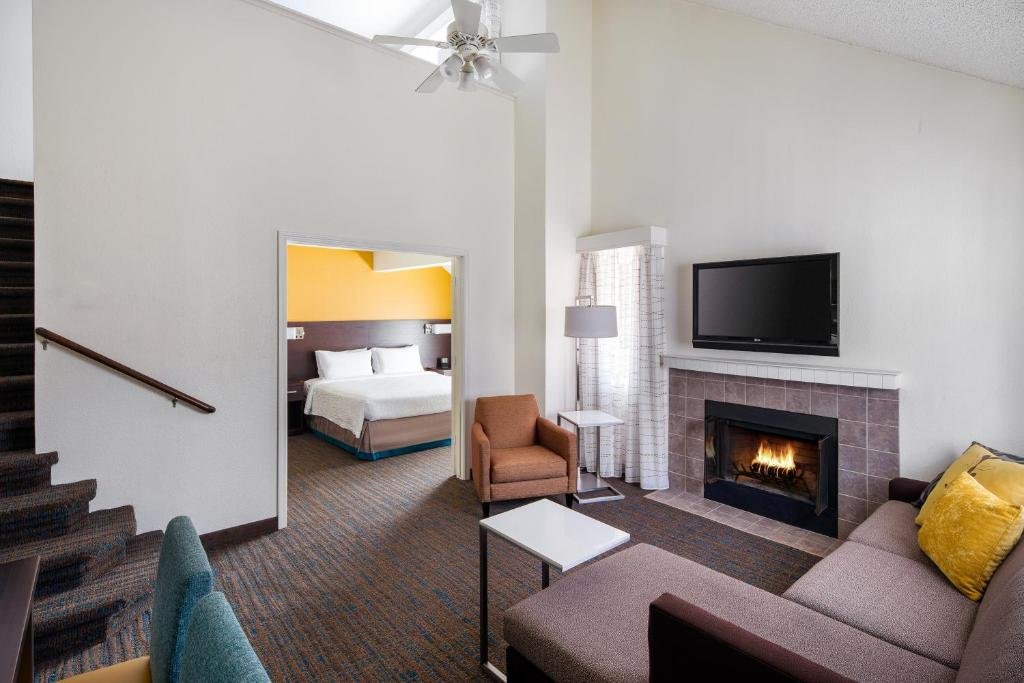 Fine Residence Inn San Diego La Jolla Ca Booking Com Theyellowbook Wood Chair Design Ideas Theyellowbookinfo