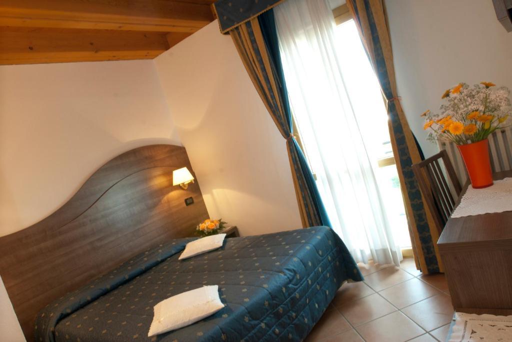 Hotel Al Poggio