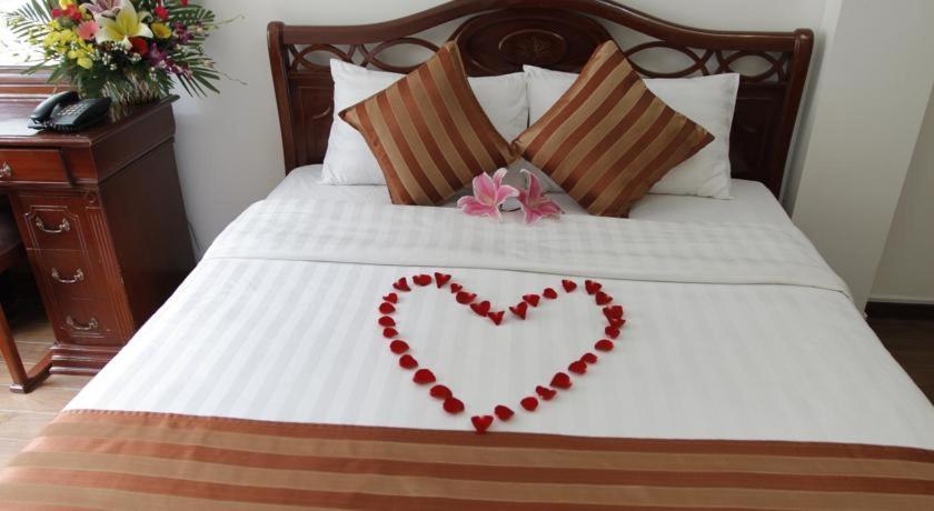 Camellia 5 Hotel