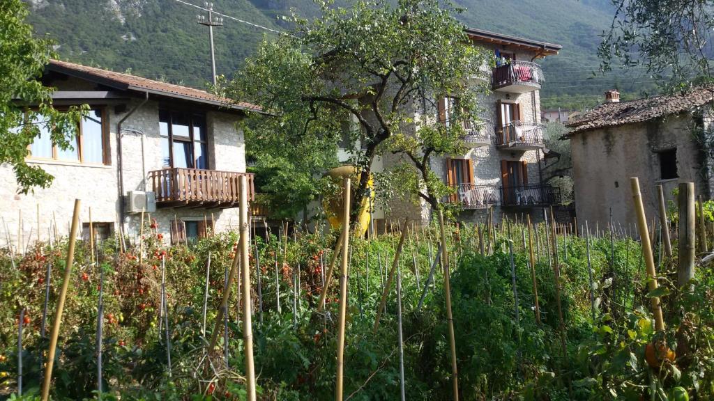 Depandance Val Di Monte