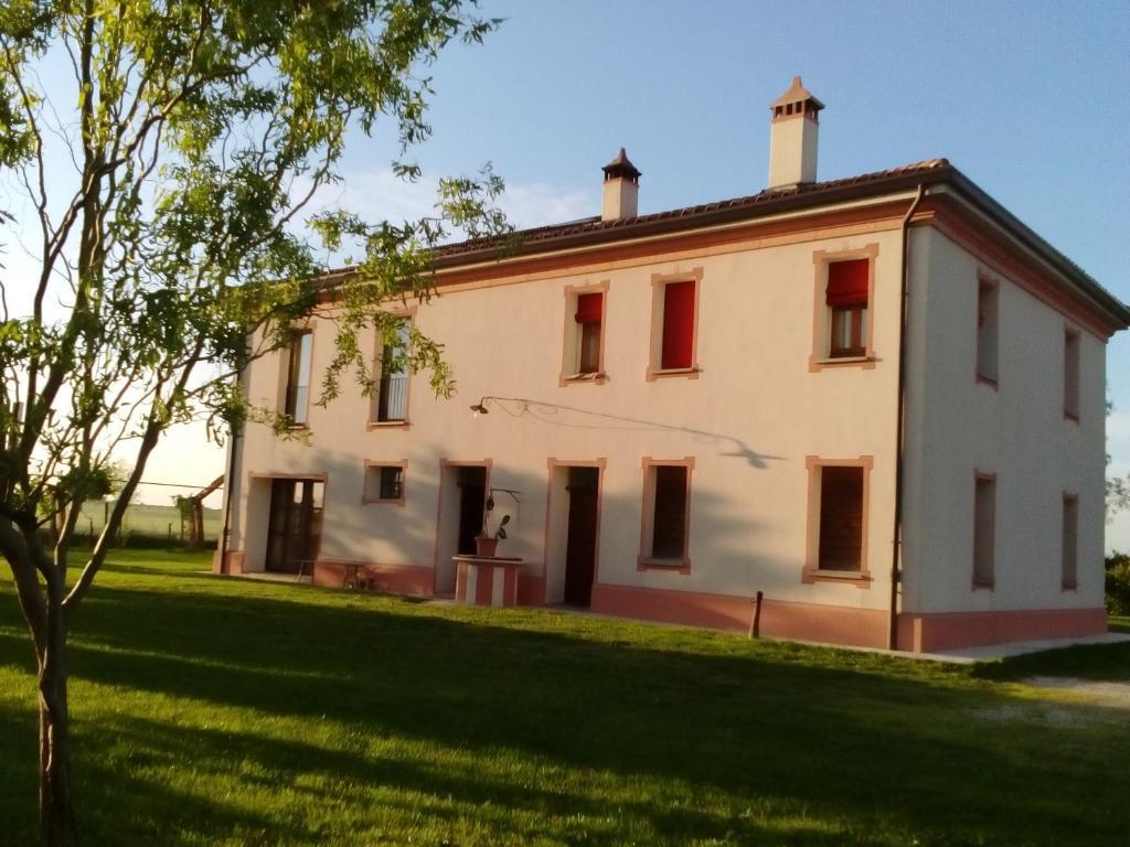 Casa Del Materasso Lugo l'antico casale dei sogni, lugo – prezzi aggiornati per il 2020