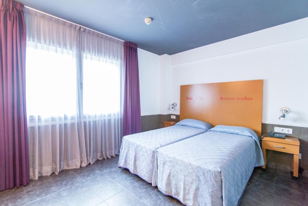 Hotel Colors Barcelona