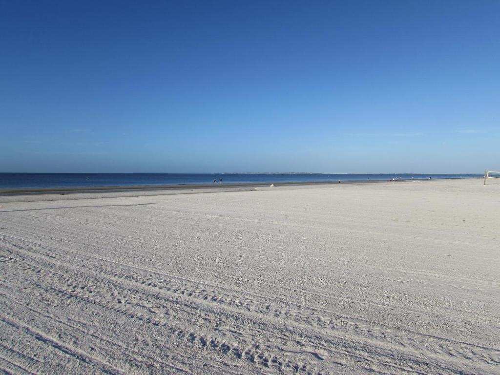 Beach House Fort Myers Fl