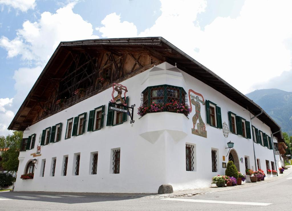 Singlebrse Singletreff Innsbruck - Seitensprung: lustaufspass