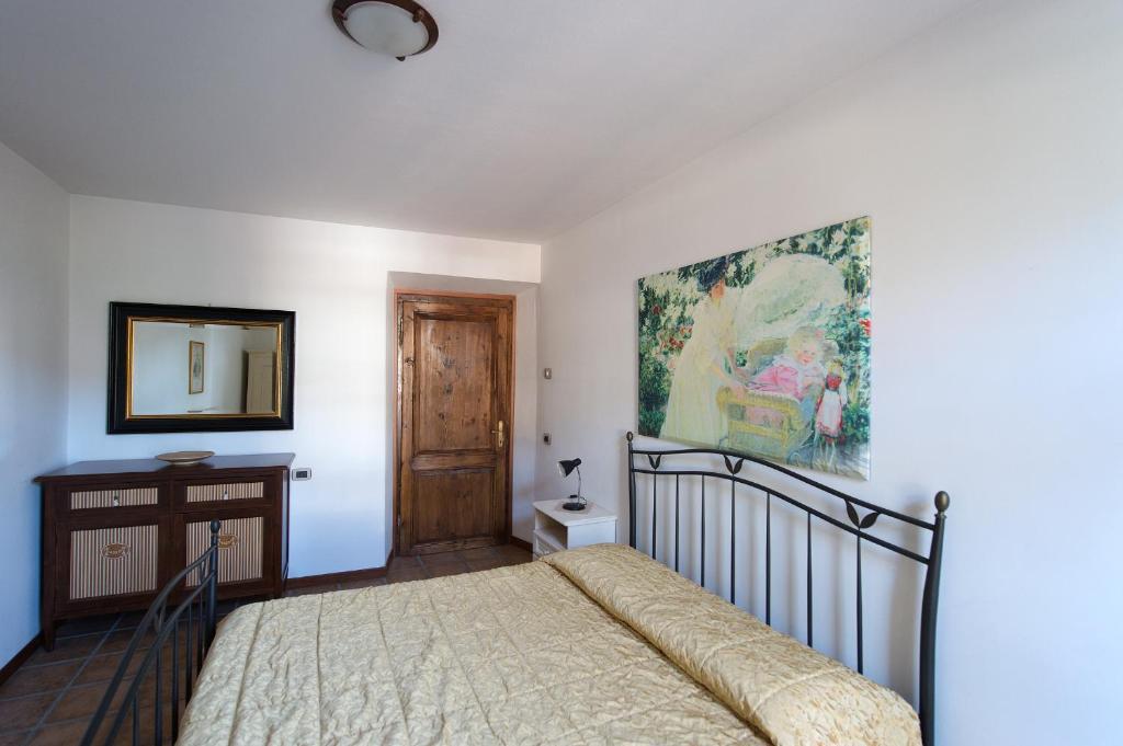 Residence Villa Nicole
