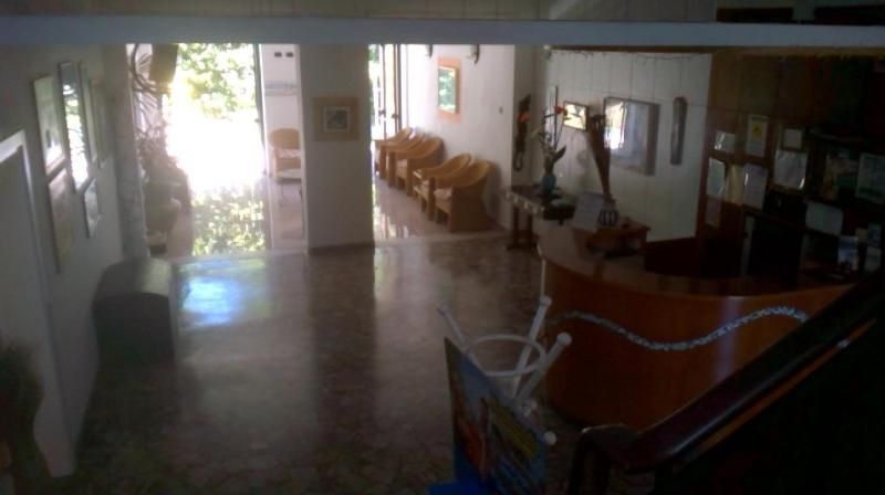 Hotel Antille