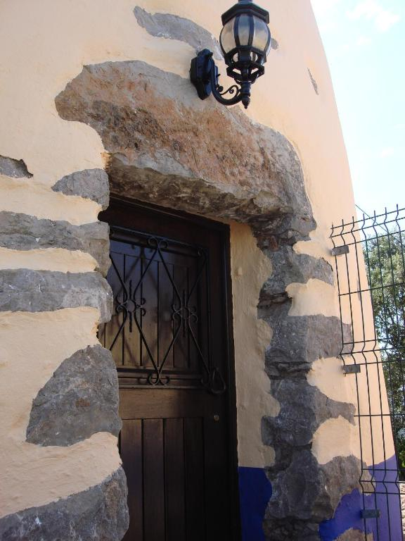 Vila Quinta dos Ferreiros