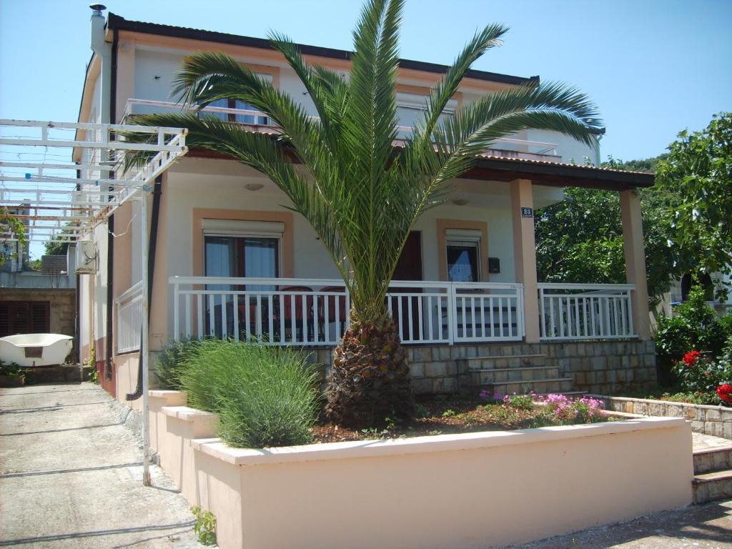 Kuća Za Odmor Gabriella