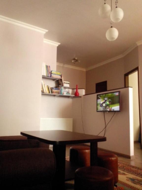 Giorgi Apartment