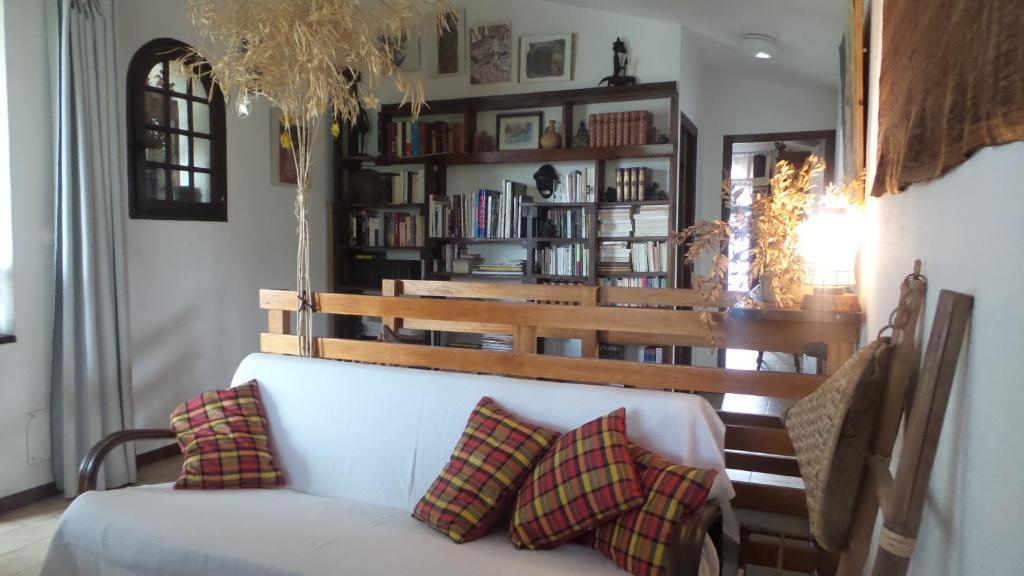 Chambres d'Hôtes Au Vieux Cyprès
