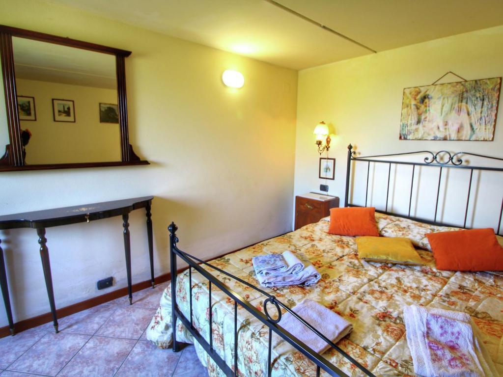 Borgo Gavignano Idilia