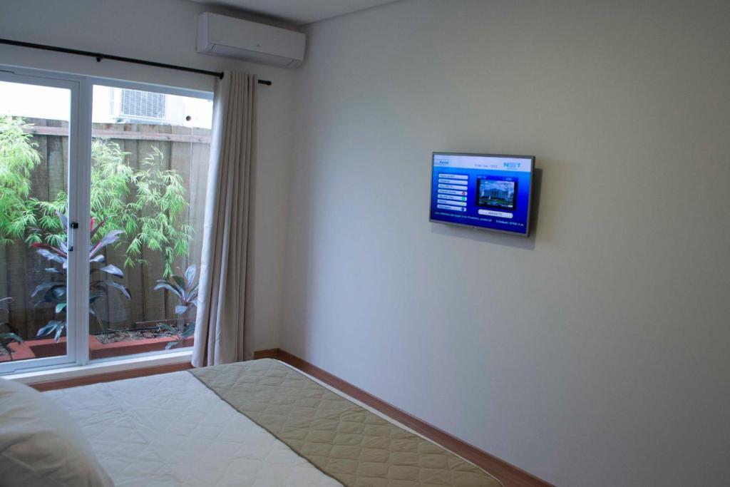 Galeria hotel