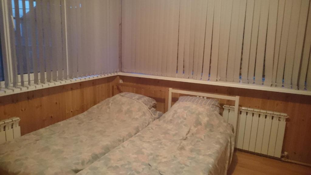 Guest House on Srednyaya 45/3