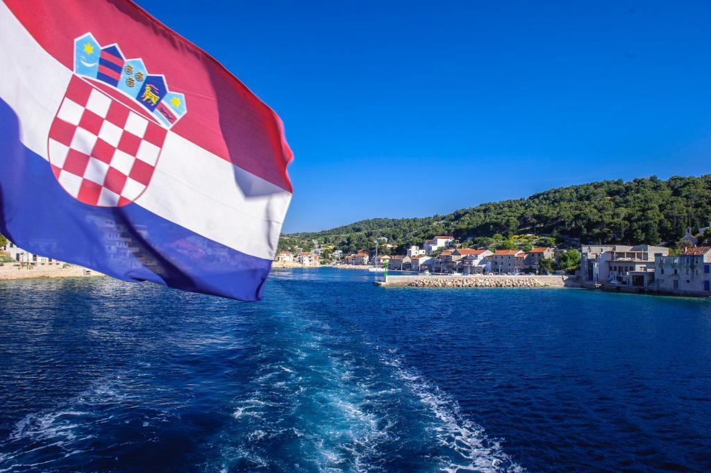 Holiday Home Živković