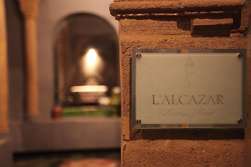 L Alcazar Rabat Updated 2020 Prices