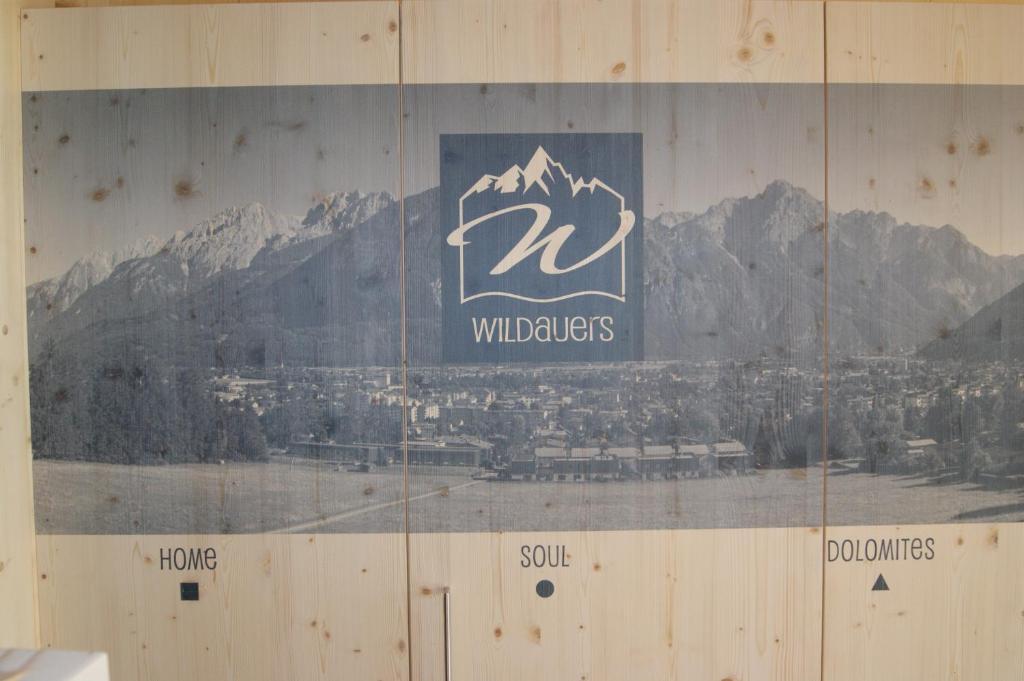 Wildauers