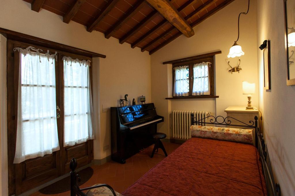 Cottage I Frati