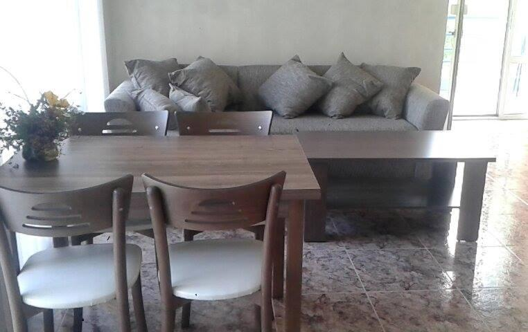 Lali Apartment