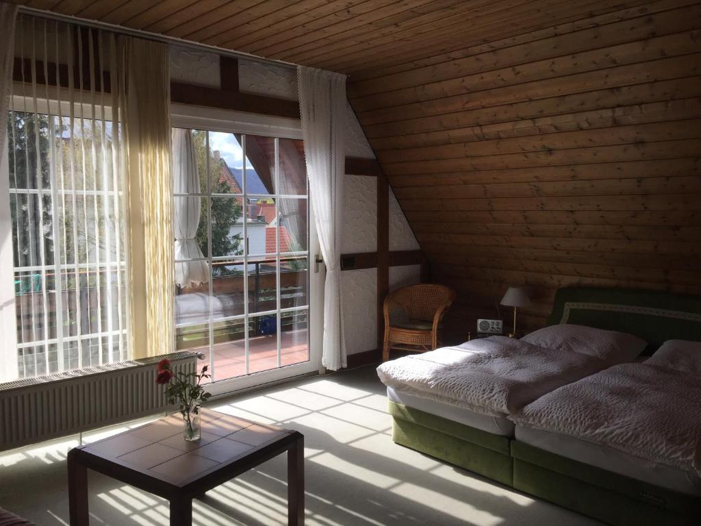 Haus Roswita