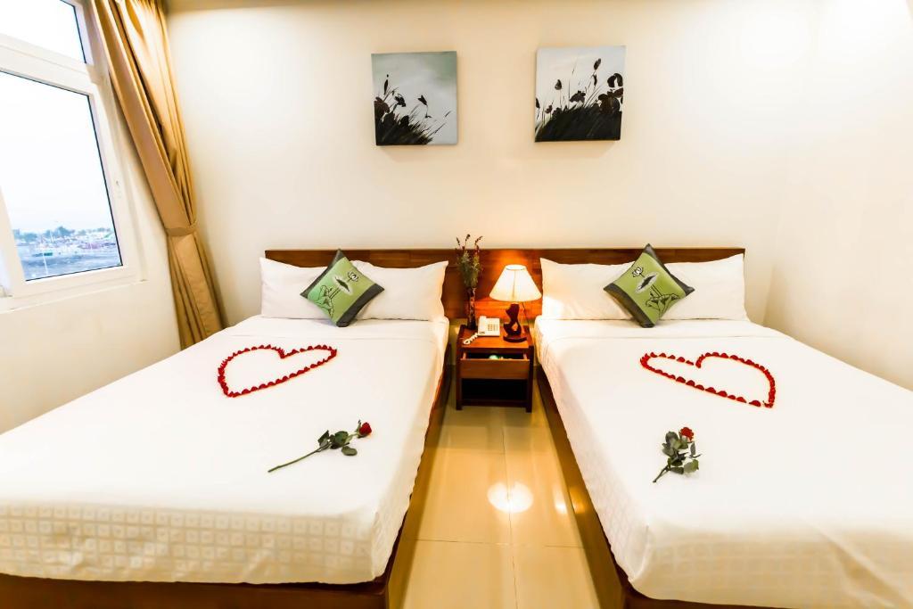 Kien Cuong 2 Hotel Da Nang