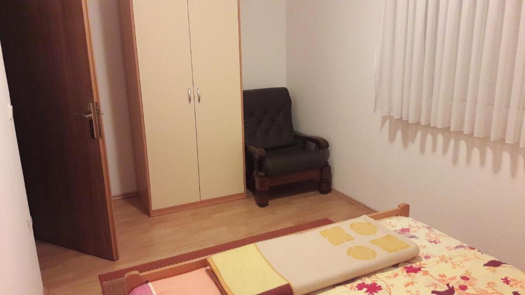 Ines & Iva Apartments