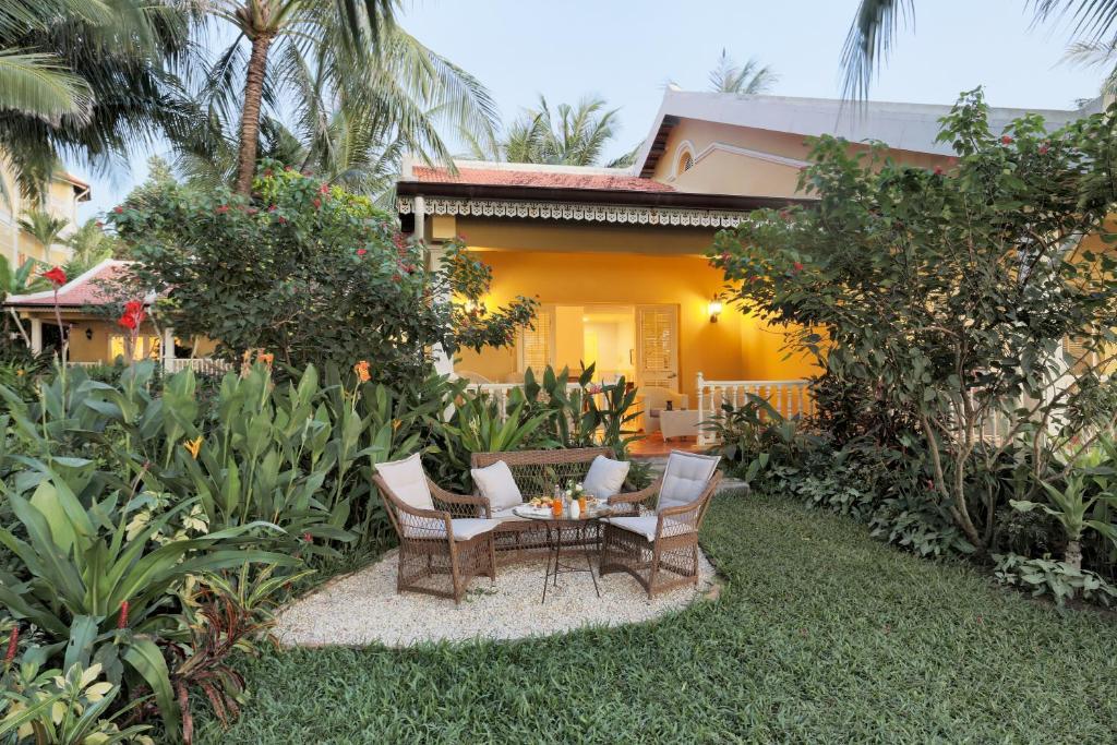 La Veranda Resort Phu Quoc - MGallery Collection