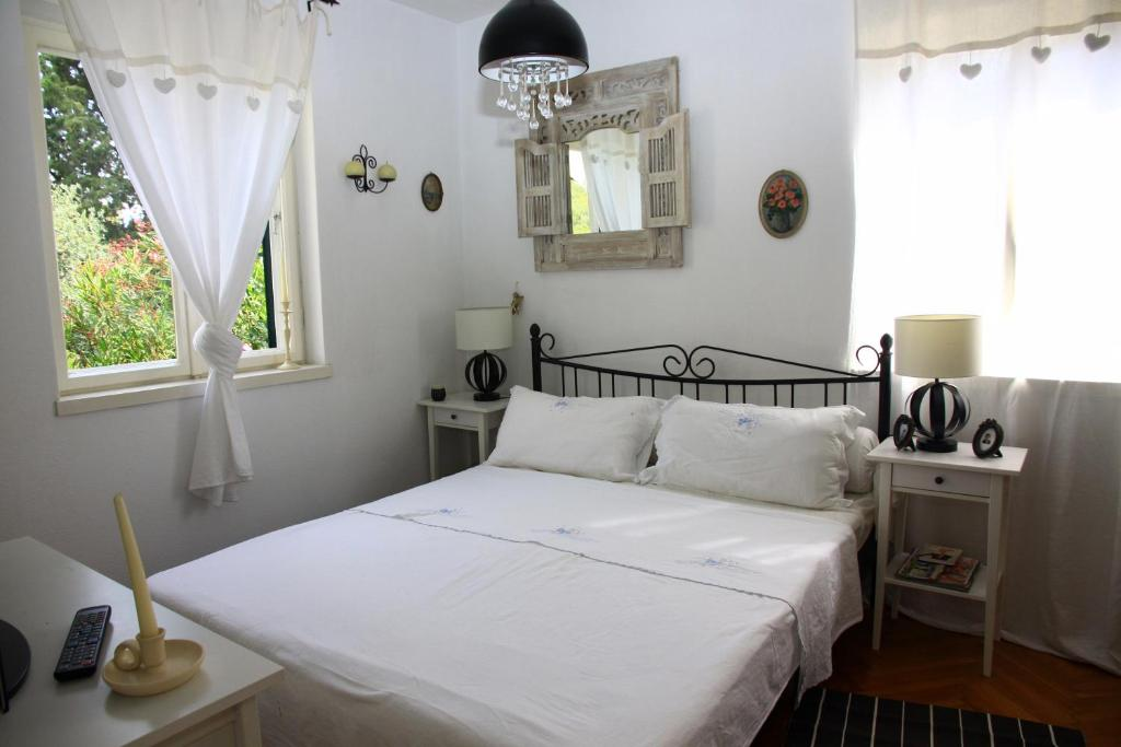 Holiday house Pavlica