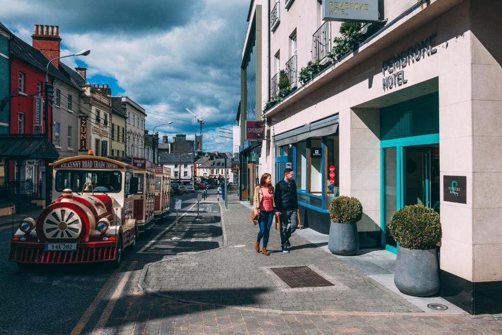 Kilkenny City Centre, Things to do in Kilkenny City | Visit