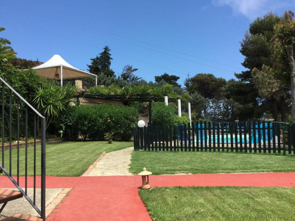 Residence Il Monte